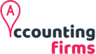 uk accounting firms