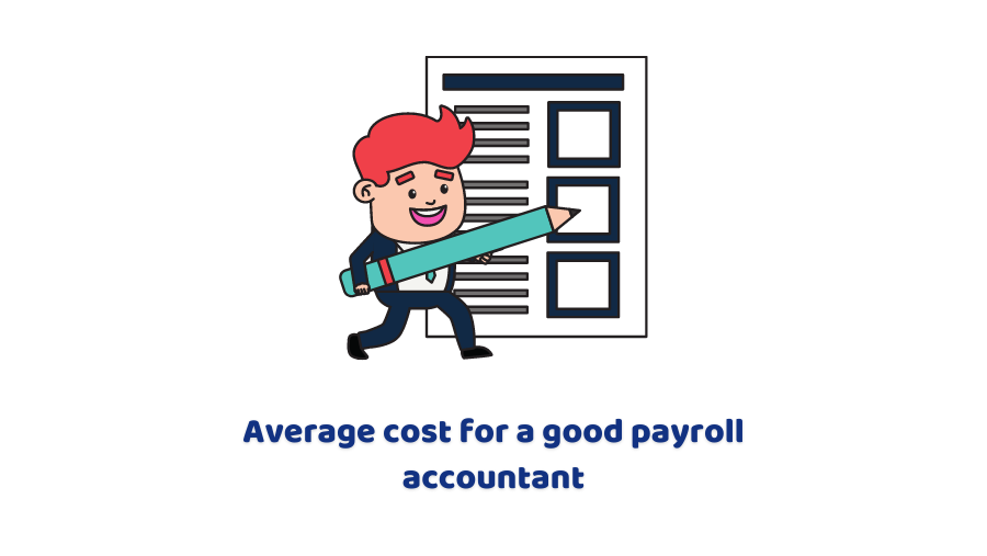 payroll charges