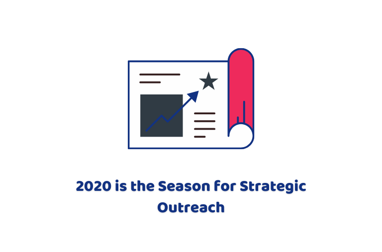 Outreach Strategies