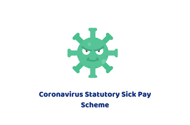 statutory sick pay scheme