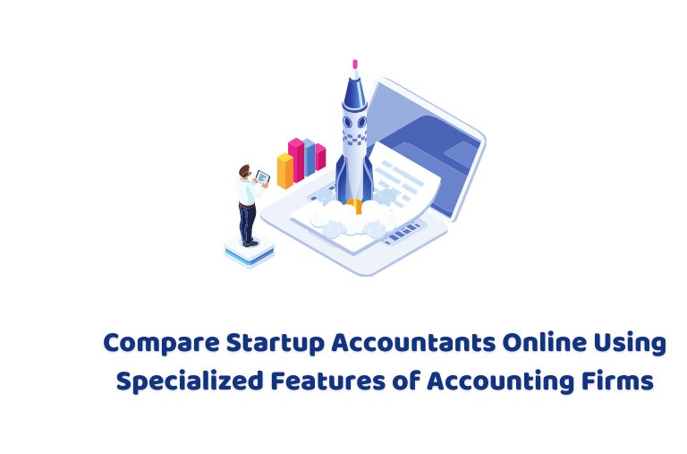 compare startup accountants