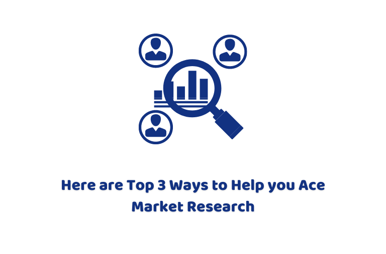 market research tips