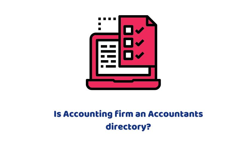 accountants directory
