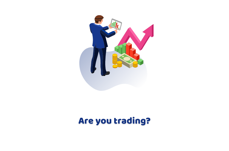 trading income allowance