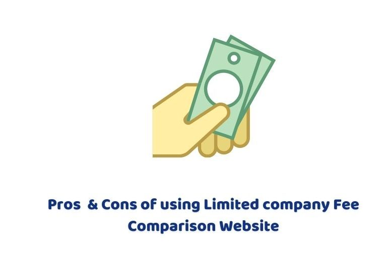 Pros and Cons of using Limited Company Comparison Website