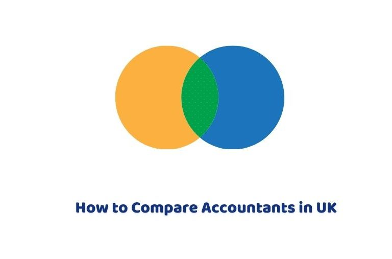 How to Compare Accountants in UK