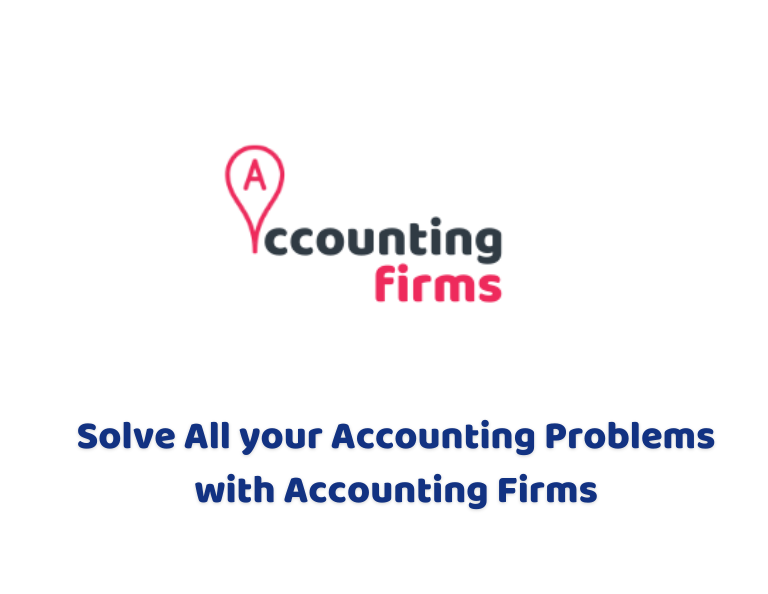 challenges of accounting
