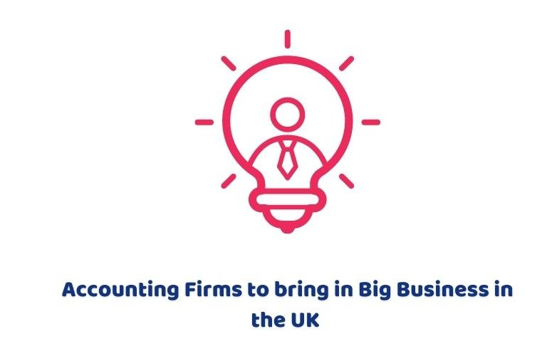 Accounting Firms