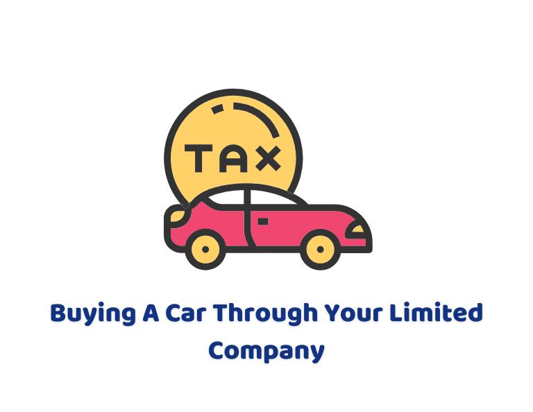 is car taxed