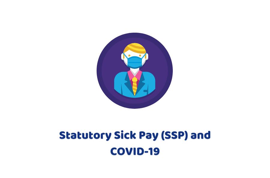 Statutory Sick Pay