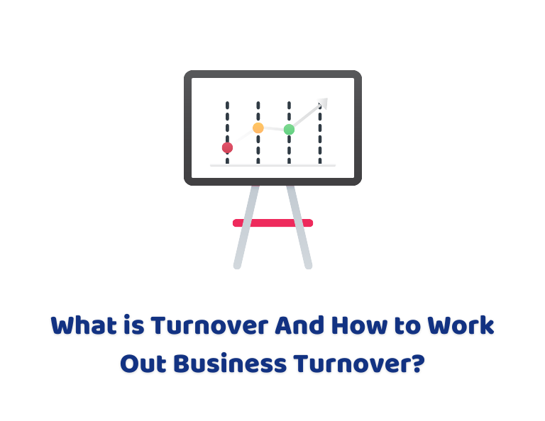 what is business turnover