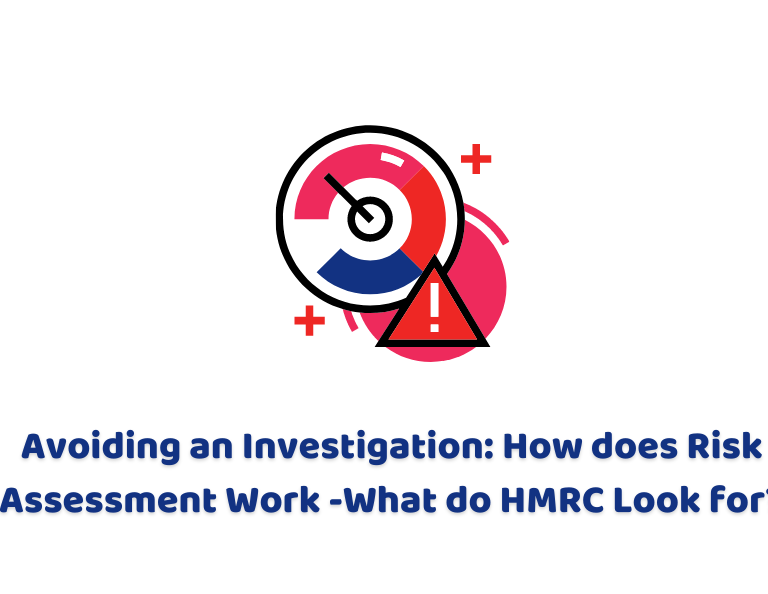 How does Risk Assessment Work